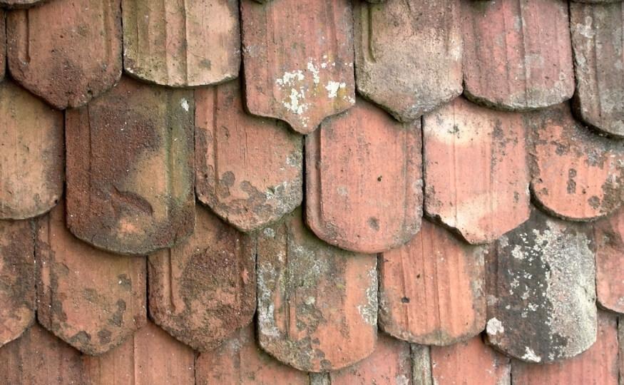 Zalane dachy, poddasza - osuszanie z Wysusz Dom