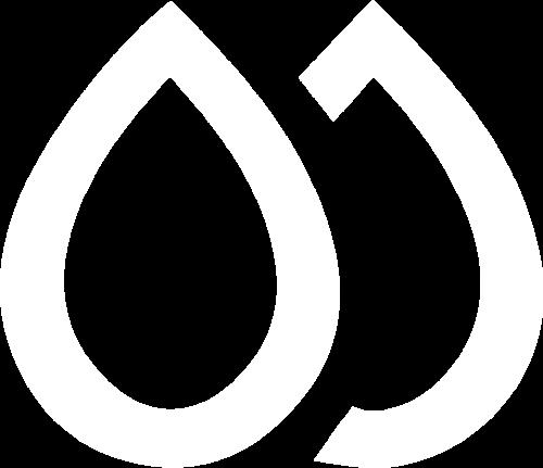 logowysusz1